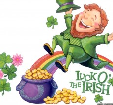 luck-o-the-irish-st-patricks-day-wallpapers-1280x1024